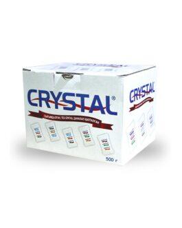 Crystal сахар casino 5000