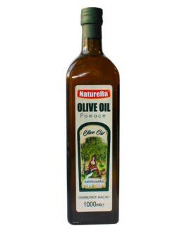 Naturella Оливковое Масло Pirina 1000