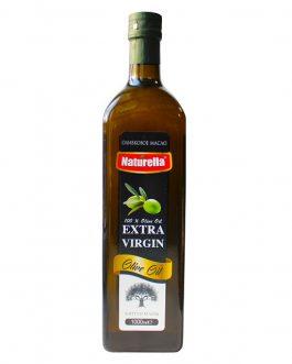 Naturella Оливковое Масло Extra Virgin 1лт