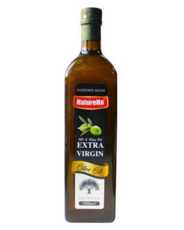 Naturella Оливковое Масло Extra Virgin 1000