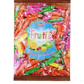 Eletat Fruiti's Mix Жевательные Конфеты