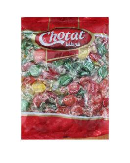 Chotat Fruits фруктовый леденцы (Крупный)