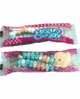 Candy браслет конфеты