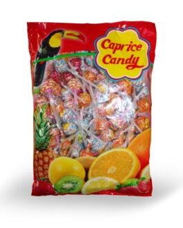 Caprise Candy Карамель Леденцовая Пакет