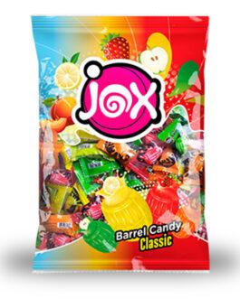 Durukan Jox Barrel Candy Classic
