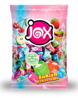 Durukan Jox Barrel Candy Gum