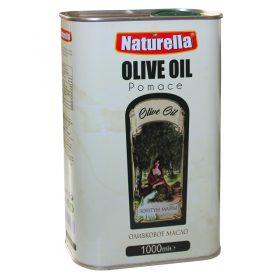 Naturella Оливковое Масло Pirina 1лт