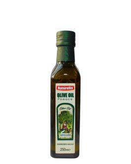 Naturella Оливковое Масло Pomace 250