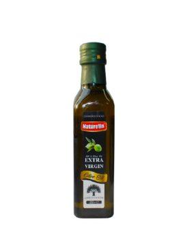 Naturella Оливковое Масло Extra Virgin 250