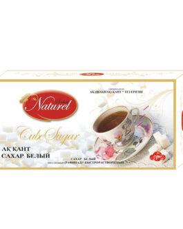 Naturel сахар рафинад 750