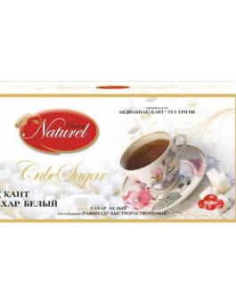 Naturel сахар рафинад 900