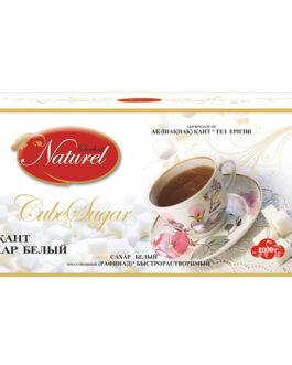 Naturel сахар рафинад 1000