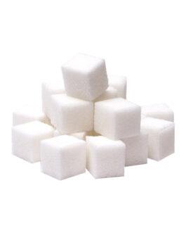 Crystal сахар рафинад 5000